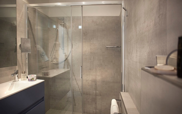 bagno-camera-elegance-hotel-rio-bellaria