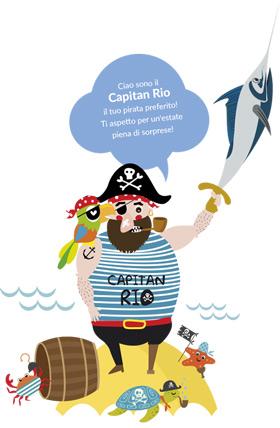 capitan-rio