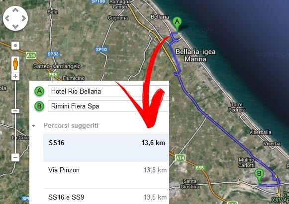 mappa_hotel_fiera