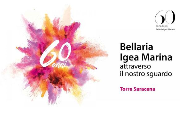 Mostra pittura Bellaria Igea Marina 2017