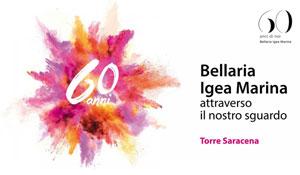 Mostra pittura Bellaria Igea Marina